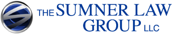Sumner Law Group
