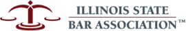 Illinois State Bar Logo