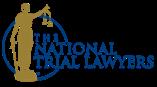 TNTL-Top 100 Logo
