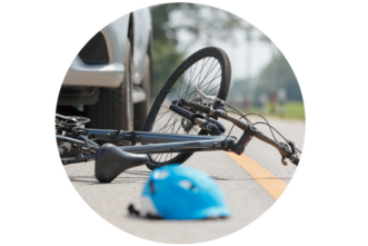 St. Louis Bicycle Accident Attorney